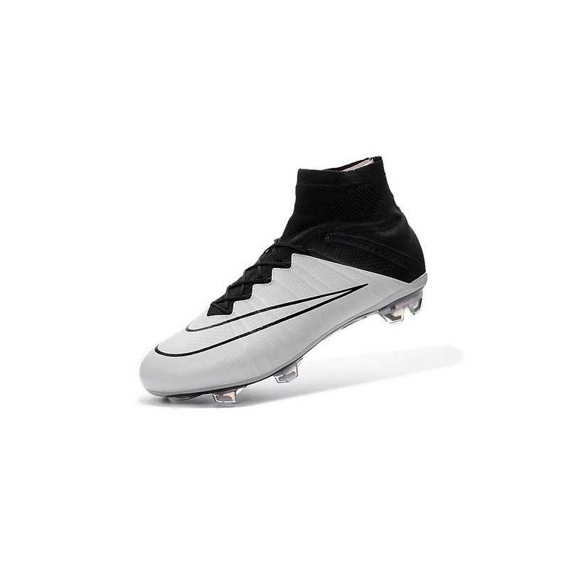 Cr 2016 Ronaldo Cristiano Nike Mercurial Fg Superfly Chaussure Cuir 9YIE2bWHeD