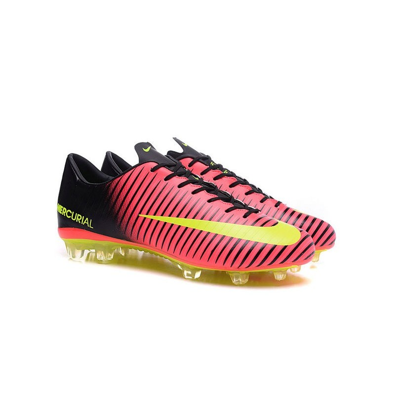 Chaussure Mercurial Foot Nike Mercurial Nike Foot Chaussure rthsdQ