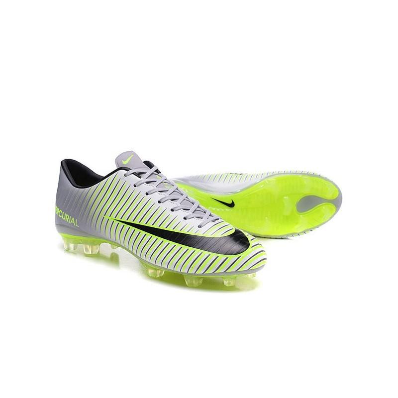 acheter de nouveaux style à la mode qualité de la marque Sortie élégante chaussure de foot ronaldo junior 'Patch ...