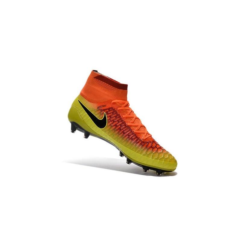 De Sans Crampon Foot Nike Chaussure srCxtdhQ