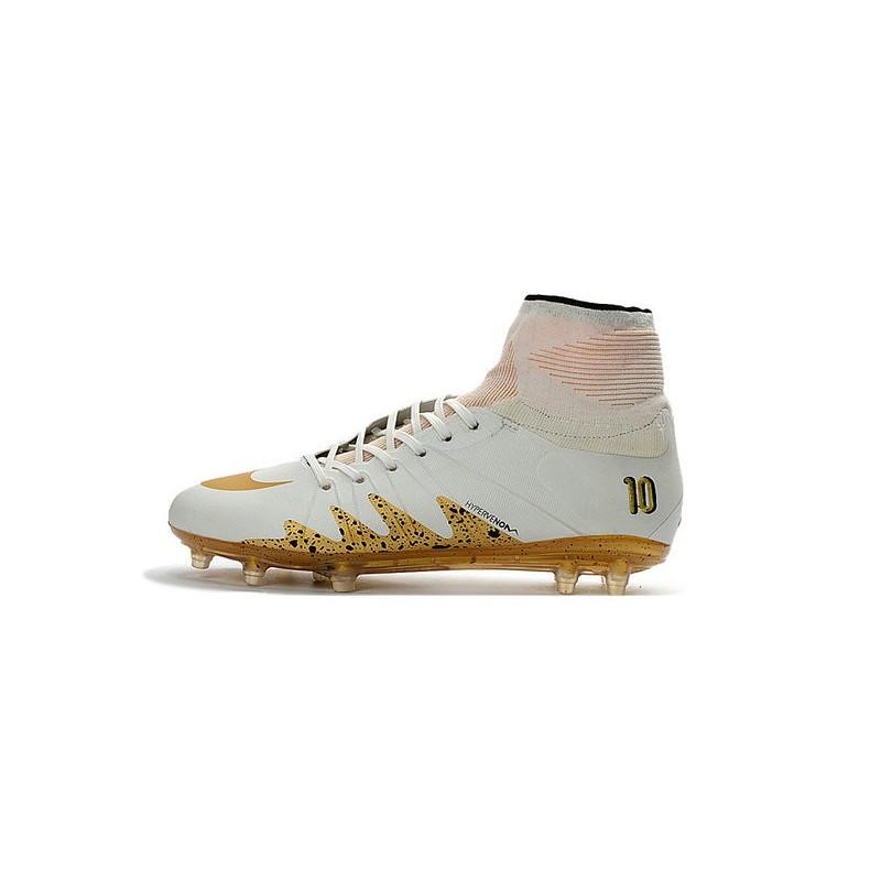 pretty nice 94ca1 a6f33 X Hypervenom Foot Fg Or Nike Njr Chaussures Jordan Phantom De Blanc Ii  xO71ww0qt