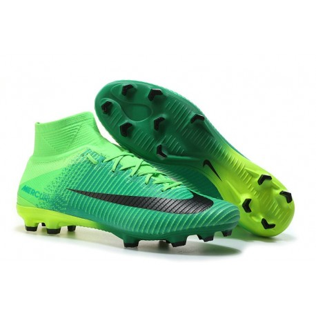 nike chaussure nouvelle