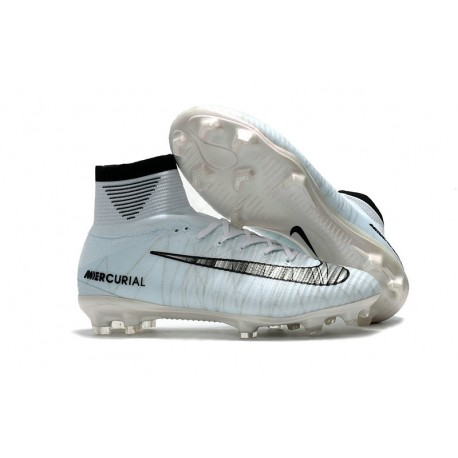chaussure de foot nike cr7