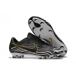 Nike Mercurial Vapor XI FG ACC Chaussures - Noir CR7