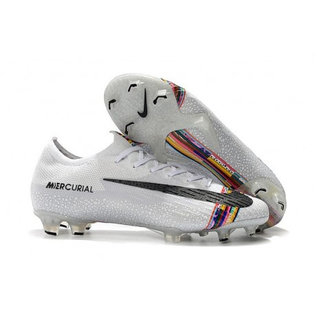 Nike Mercurial Vapor XII 360 Elite FG Chaussure Homme - LVL UP