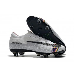 Nike Mercurial Vapor 12 SG-Pro AC Chaussure - LVL UP