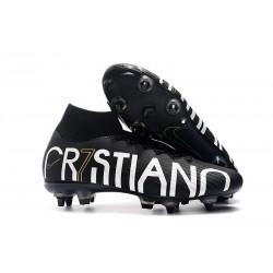 Cristiano Ronaldo CR7 Nike Mercurial Superfly 360 Elite SG-Pro AC