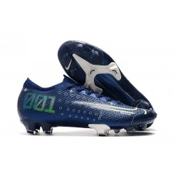 Nike Mercurial Vapor XIII Elite FG Neuf Chaussure Dream Speed Bleu