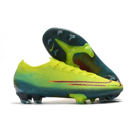 Nike Mercurial Vapor XIII Elite FG Neuf Chaussure Dream Speed 002