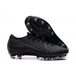 Nike MERCURIAL VAPOR 13 ELITE AG-PRO Noir