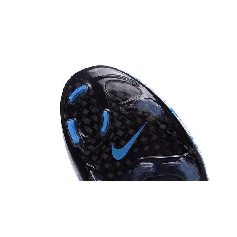 4 Chaussure Blanc Meilleur Fg Crampon Bleu Superfly Nike Mercurial wT6aII