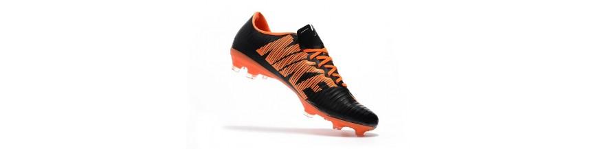 Nike Mercurial Vapor 11 FG