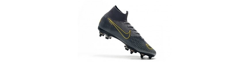Nike Mercurial Superfly SG